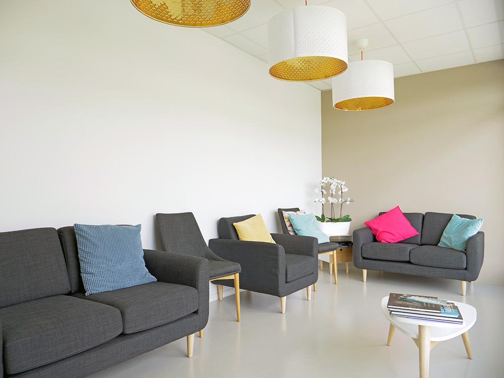 cabinet dentaire mathieu goldberg dentiste caen soins consultation