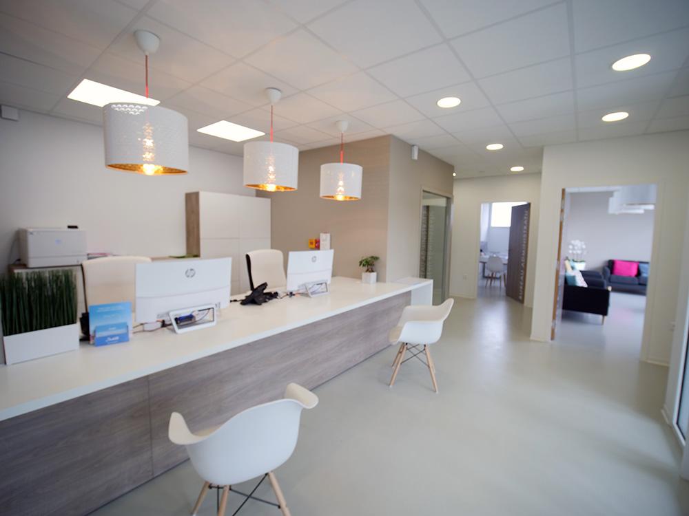 cabinet dentaire saint andre sur orne dentiste chirgurgien dentiste